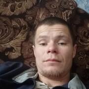 Рамиль 34 Кузнецк