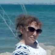 Ольга, 46, г.Вязьма