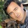 daviisli, 60, г.Сан-Хосе