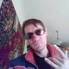 Лёха, 34, г.Моздок