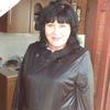 Римма, 54, г.Нефтекамск
