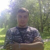 Алекс, 36 лет, Овен, Москва