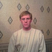 александр, 37 лет, Овен, Гай