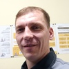 Artyom, 35, Myski