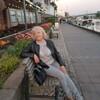 Svetlana, 62, г.Нарвик