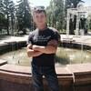 владимир, 39, г.Туймазы