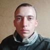 Анатолий, 28, г.Челябинск