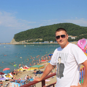 Алексей, 29, г.Тихорецк