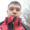 Александр, 32, г.Йошкар-Ола
