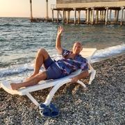 Анатолий, 63, г.Северодвинск