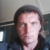 миша, 41, г.Тольятти