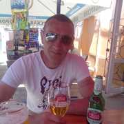 Александр Романов, 43, г.Антрацит