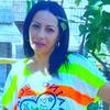 AANNII, 33, г.Ереван