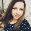 Юлия, 29, г.Тула