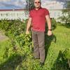 Алван, 43, г.Пермь