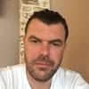 Johny B, 30, г.Moslavina