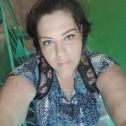 Мария 34 года (Весы) Семей