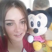 алена, 28, г.Ростов-на-Дону