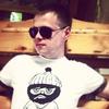 Anton, 31, г.Киев
