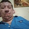 Анатолий, 41, г.Астрахань