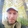 Алекс, 38, г.Свободный