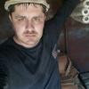 Спартак, 36, г.Хабаровск