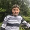 Виктор, 31, г.Дятлово
