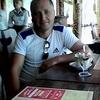 Евгений, 38, г.Жуковка