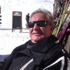 Stéphane, 52, г.Брюссель