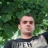 Jack Jack, 28, Олександрія