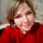 Мила, 35, г.Ирбит