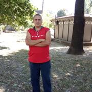 Алексей, 41, г.Одесса