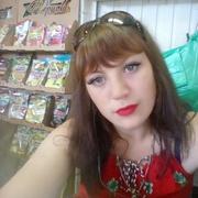 Татьяна, 28, г.Керчь