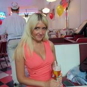 Лора Андрей 30 Воронеж