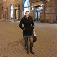 ЮлиЯ МилокостаЯ, 31 год, Стрелец, Киев