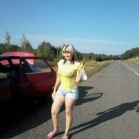 Тоня, 37 лет, Овен, Казань