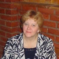 Ольга, 56 лет, Скорпион, Шексна