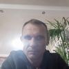 Сергей, 40, г.Вознесенск