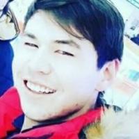 Данияр, 20 лет, Близнецы, Бишкек