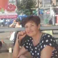 Зинаида, 61 год, Стрелец, Харьков