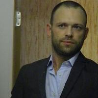 Jack, 40 лет, Близнецы, Москва