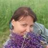 Alena, 43, Valdai