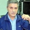 Виктор, 66, г.Ягодное