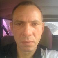 Андрей, 43 года, Телец, Чугуев
