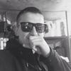 Vasiliy, 30, Rudniy