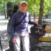 Евгений Мячиков, 59 лет, Овен, Саранск