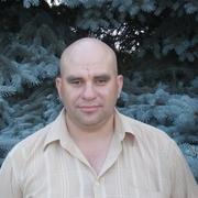 Александр 49 лет (Водолей) Новая Одесса