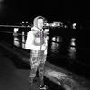 ruslan, 21, Ужгород