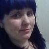 Ланочка))), 27, г.Ханты-Мансийск