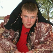 Anton, 38, г.Камызяк